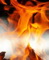 flameja